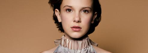Milly Bobby Brown, 13 ans, ovni à Hollywood