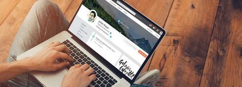 Nos clés pour bien utiliser LinkedIn et Viadeo