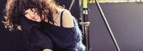 Isabelle Adjani :