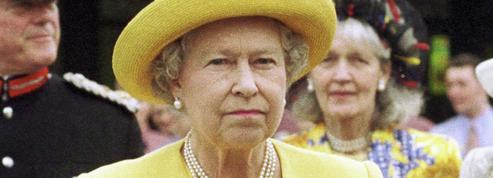 Les étonnants travers culinaires de la famille royale