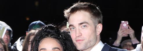 Robert Pattinson serait à nouveau célibataire