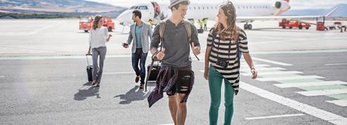 Vacances : les astuces pour optimiser son trajet depuis l'aéroport