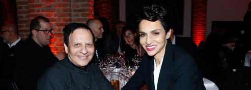 Azzedine Alaïa, le monde de la mode lui rend hommage
