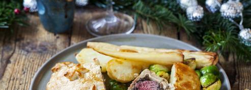 Bœuf, agneau ou gibier, quelle viande choisir pour les fêtes ?