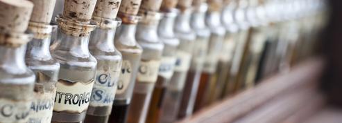 Comment choisir son diffuseur d'huiles essentielles ?