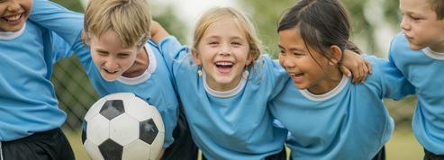 Sport, art, musique... Mon enfant est passionné, comment l'accompagner ?