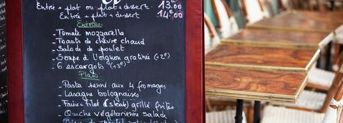 Comment repérer un bon restaurant en un coup d'œil ?