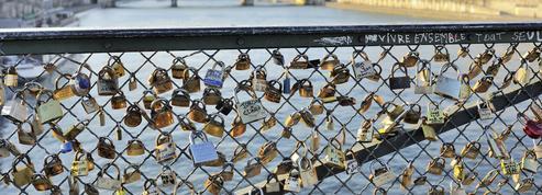 De 20 à 60 ans, cinq façons d'aimer à Paris