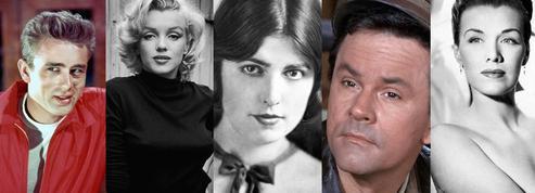 Disparitions mystérieuses à Hollywood : les affaires qui hantent la Colline