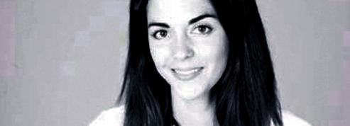 Prix Business with Attitude : Whoomies, Lauren Dannay