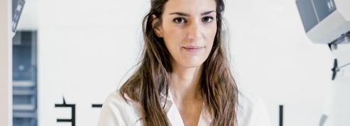 Prix Business with Attitude : Laboté, Lucile Battail