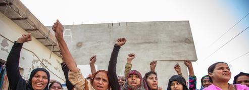 Mama Cash ou le combat contre la dépréciation du travail des femmes
