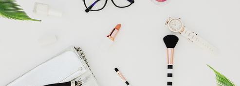 La trousse de survie indispensable pour rester rayonnante au travail