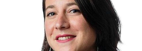 Prix Business with Attitude : Syos, Pauline Eveno