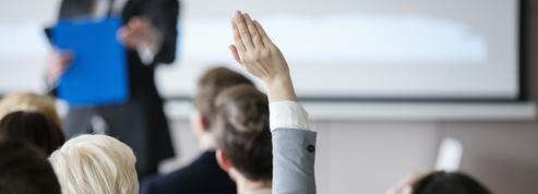 Pourquoi il faut arrêter d'être la (trop) bonne élève au bureau ?