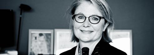 Pr. Cécile Badoual :