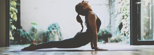 Que porter pour faire du yoga ?