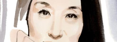 Vera Wang :