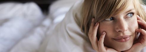 Cinq habitudes à prendre pour s'endormir facilement chaque soir