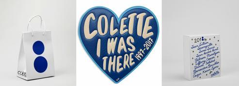 Colette, les six collectors à ne pas rater avant la fermeture