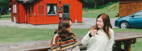 Entre style et confort, la mode scandinave s'impose