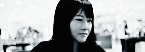 Qui est la photographe Guo Yingguang, lauréate du