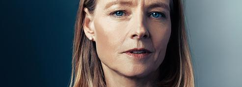 Jodie Foster:
