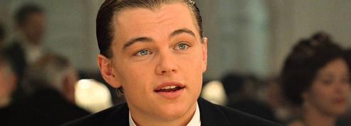Leonardo DiCaprio a bien failli être évincé par un autre acteur pour