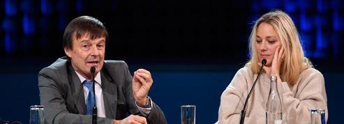 Que faisait Marion Cotillard au sommet climat d'Emmanuel Macron ?