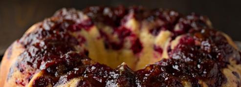 Pudding, cheesecake, fondant… 14 recettes de gâteaux de Noël pour éviter la bûche