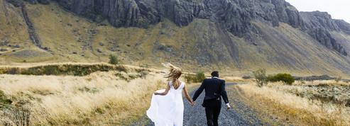 Se marier loin de chez soi, bonne ou mauvaise idée ?
