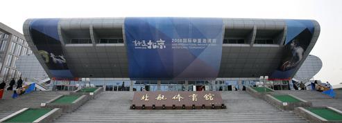 Le mouvement #MeToo commence à toucher la Chine