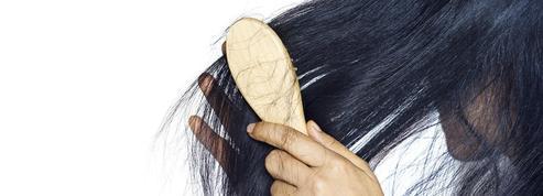 Comment ralentir l'affinement du cheveu ?