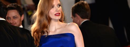 Harvey Weinstein contrôlait aussi la garde-robe des actrices