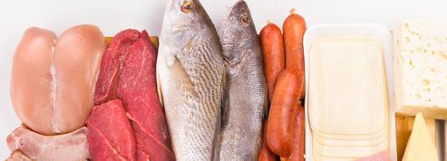 Existe-t-il vraiment des saisons pour le fromage, la viande et le poisson ?