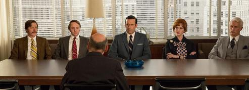 Les erreurs à éviter quand on assiste à une réunion