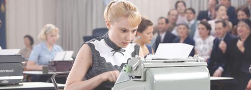 Comment combattre nos propres réflexes sexistes au travail ?