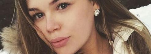 Camille Gottlieb évoque sa relation fusionnelle avec sa mère, Stéphanie de Monaco