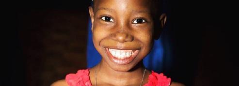 À 7 ans, cette youtubeuse star nigériane va jouer dans un Disney