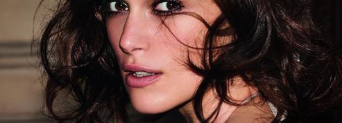 Keira Knightley toujours insaisissable dans le nouvel épisode Coco Mademoiselle de Chanel
