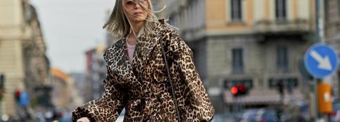 On a découvert le secret stylistique le moins bien gardé de Milan