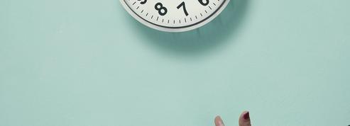Créer sa start-up en 3h30, mode d'emploi