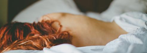 Connaissez-vous réellement le plaisir féminin ?