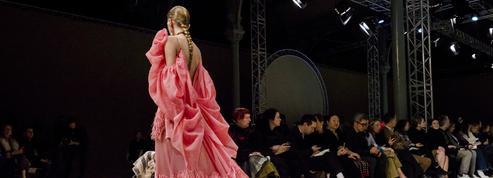 En coulisses et en images, le meilleur de la Fashion Week parisienne