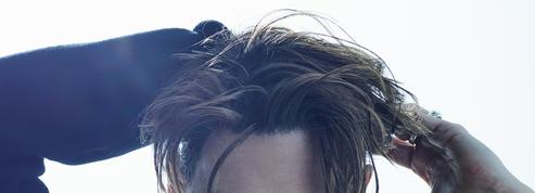 Johnny Depp :