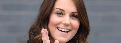 L'obstétricien de Kate Middleton repousse sa retraite pour assurer l'accouchement