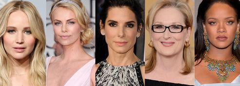 Les rôles féminins les plus attendus au cinéma