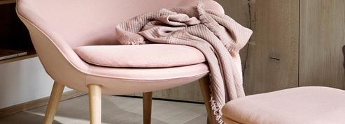 Vingt fauteuils ultra confort qui invitent à la paresse