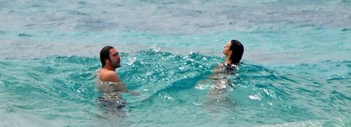 Penélope Cruz et Javier Bardem : pour vivre heureux, ils vivent cachés