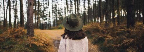 La sylvothérapie : des bains de forêt pour lutter contre le stress